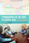 EthnographiesState