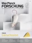 Korr_U1-4_Umschlag_RZ_Neu.indd