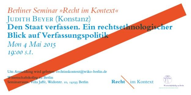 Berliner_Seminar-150504-Beyer(2)